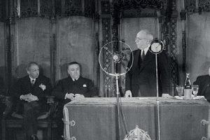 130 aniversario UGT