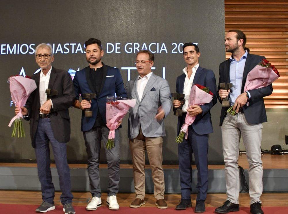 ¿Cuánto mide Javier Fernández? (Patinador) - Altura - Página 2 Fundacion_anastasio12-1000x742