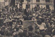 130 años de UGT